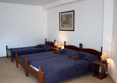 hotel-frankopan1