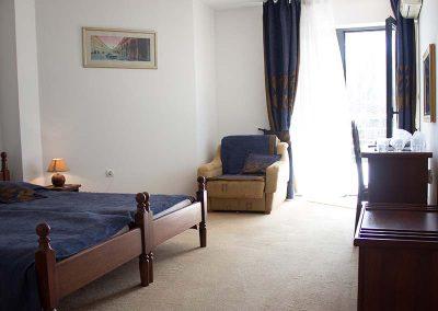 hotel-frankopan2