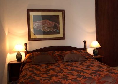 hotel-frankopan3