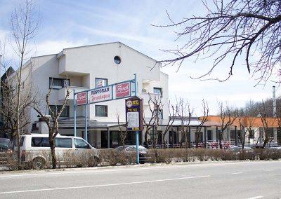 hotel-frankopan4
